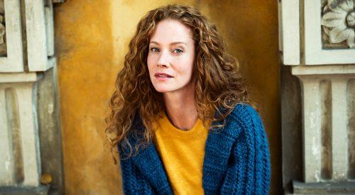 Fischer Partner Schauspielagentur Sina Valeska Jung